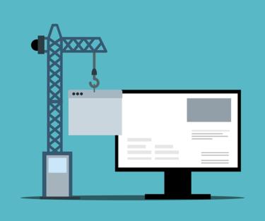 ホームページ制作業者と顧客の間のトラブルを減らす方法<ヒアリングシートのテンプレートあり>