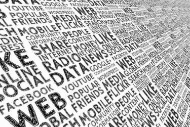 使い倒さないともったいない!ブログは無料広告です!googleキーワードプランナーとラッコキーワードの繋げ方